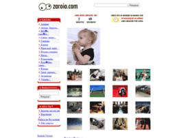 zaroio.com