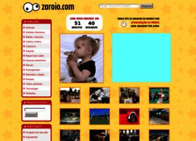zaroio.net
