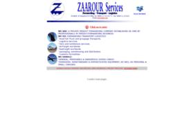 zaror.com