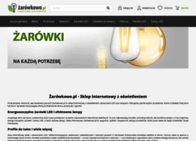 zarowkowo.pl