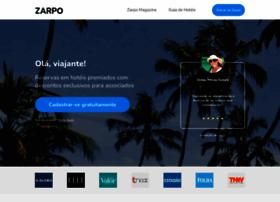 zarpo.com.br