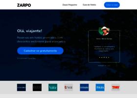 zarpo.com