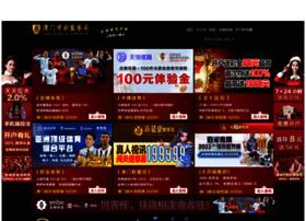 zarshop.net