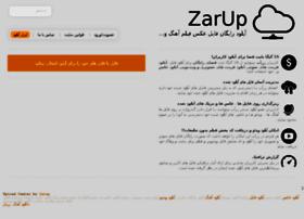 zarup.com