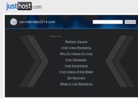 zarviralvideo2014.com