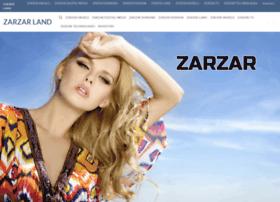 zarzar.net