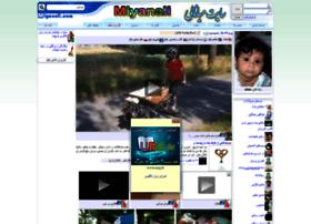 zarzari.miyanali.com