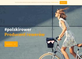 zasada-rowery.pl