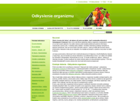zasaditastrava.webnode.sk