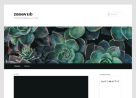 zasevub.wordpress.com