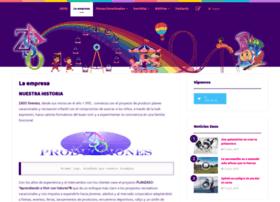 zasoeventos.com