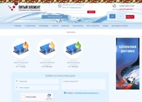 zasorov-net.ru