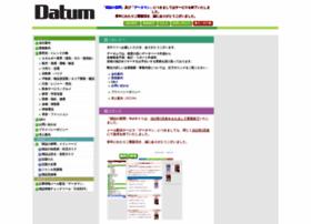 zasshi.com