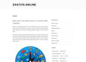 zastita.com.hr