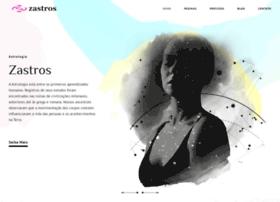 zastros.com.br