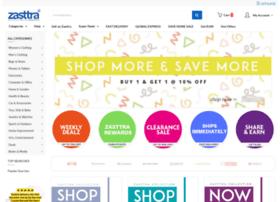 zasttra.com