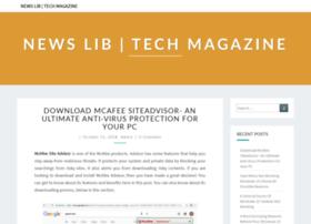 zat-knight-news.newslib.com