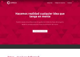 zataca.com