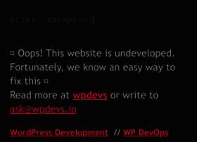 zatapp.com