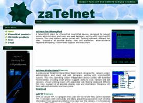 zatelnet.com