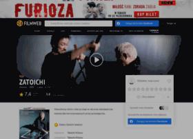 zatoichi.filmweb.pl