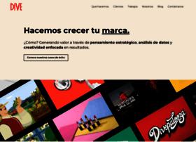 zatrack.com