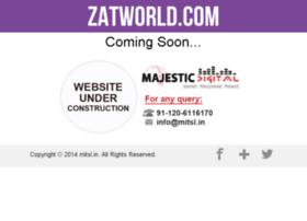 zatworld.com