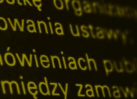 zatyka.net
