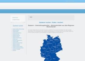zauberer-portal.de