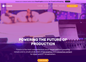 zaubersoftware.com