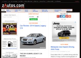 zautos.com
