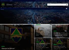 Slike stare opcine ilidza websites and posts on slike