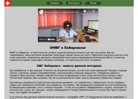 zavit-ok.ru