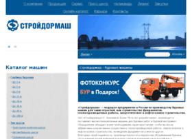 zavod-sdm.ru