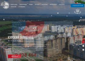 zavodkpd.ru