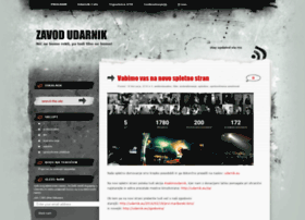 zavodudarnik.wordpress.com