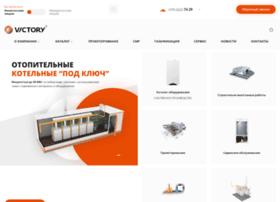 zavodvictory.by