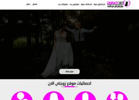 zawgaty.com