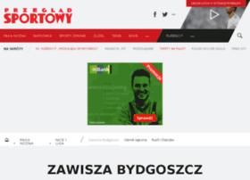 zawisza.przegladsportowy.pl