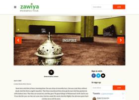 zawiyaperspective.nationbuilder.com