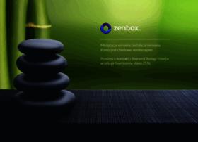 zawody.polskiprawnik.pl