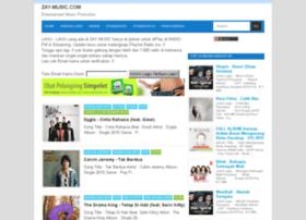 zay-music.com