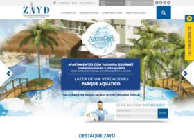 zayd.com.br