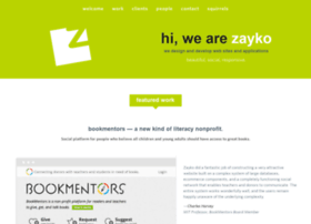 zayko.com