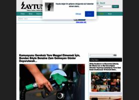 zaytung.com