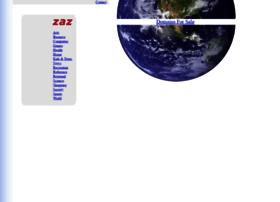 zaz.com