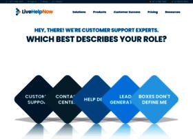 zazachat.com