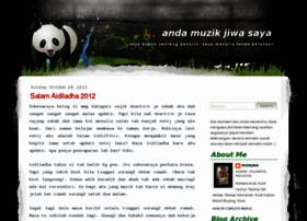 zazasyaz.blogspot.com