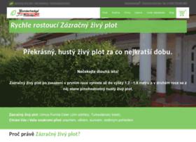 zazracny-plot.cz