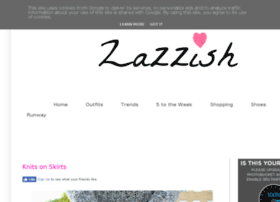 zazzish.blogspot.nl